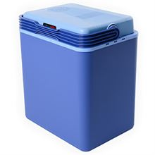 Picture for category Electric Coolboxes